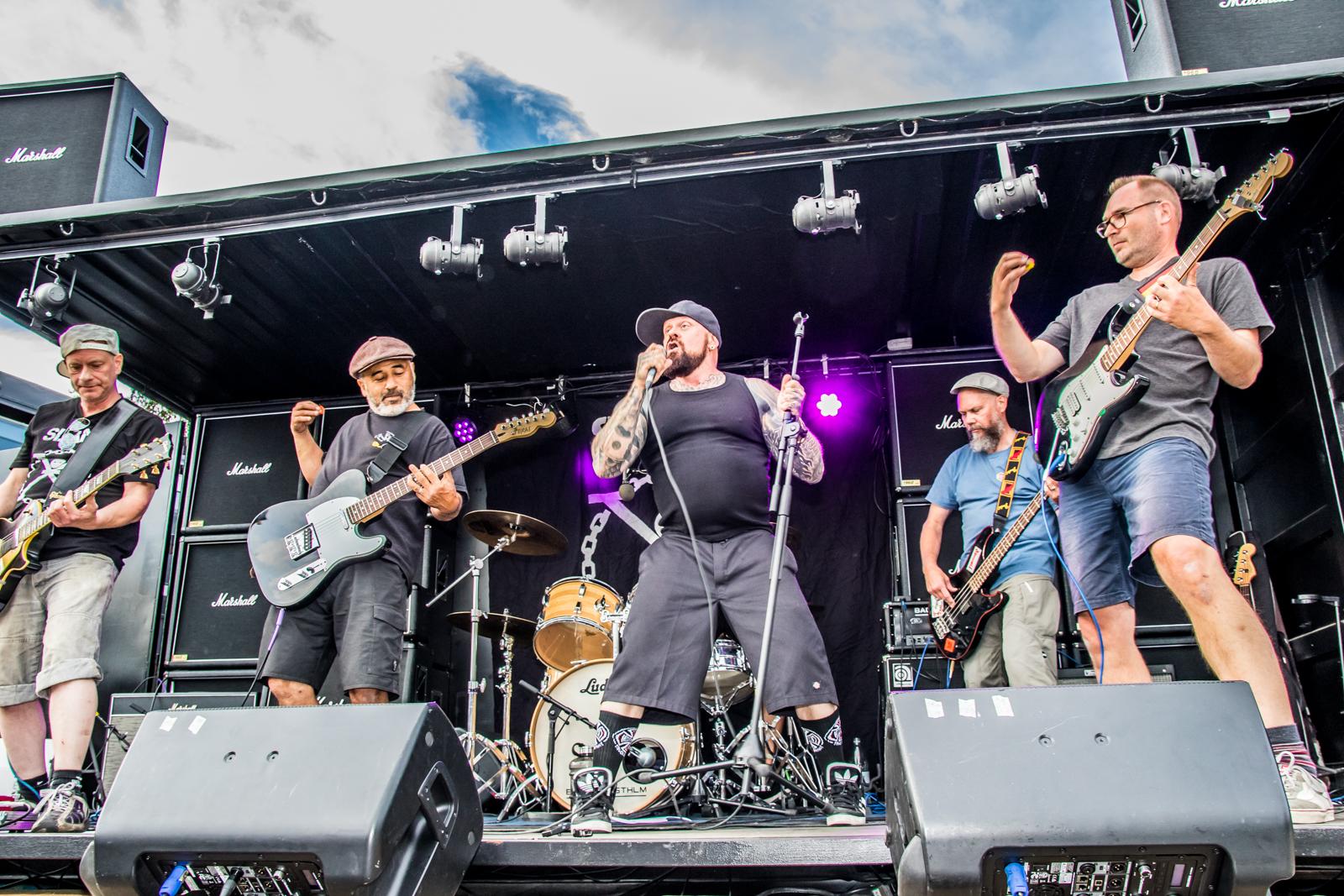 Reunion 2016: Bowlstock